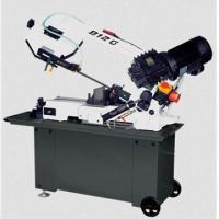 Buy cheap Metal Working BS812G - Light Duty Band Saw ART:8204016 from wholesalers