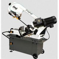 Buy cheap Metal Working BS712G-Light Duty Band Saw ART:8204011 product