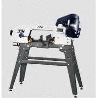 Buy cheap Metal Working BS128-Light Duty Band Saw ART:8204008 from wholesalers