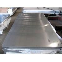 Buy cheap 440C Steel Sheet Plate from Wholesalers