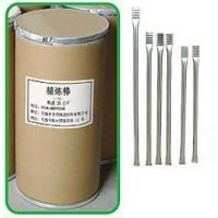 Buy cheap Refining rod from Wholesalers