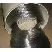 Buy cheap Business scope Scrap copper recycling from Wholesalers