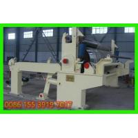 Buy cheap paper winding machine product