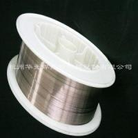 Buy cheap Silver-copper-tin Brazing Alloys from Wholesalers