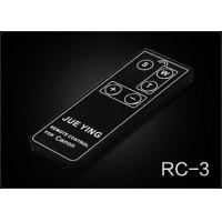 Buy cheap IR Remote Control For Conon product