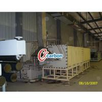 Buy cheap Smokeless Continuous Carbonization Furnace product