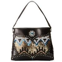Buy cheap Fashion Sequin Ladies Tote Bag New AW Arrival(ZX20050) product