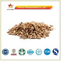 Buy cheap Chinese Herbal Mai Ya/Malt/Barley Sprouts product