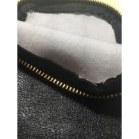 Buy cheap Small Leather Goods WPY-T054-MA031 product