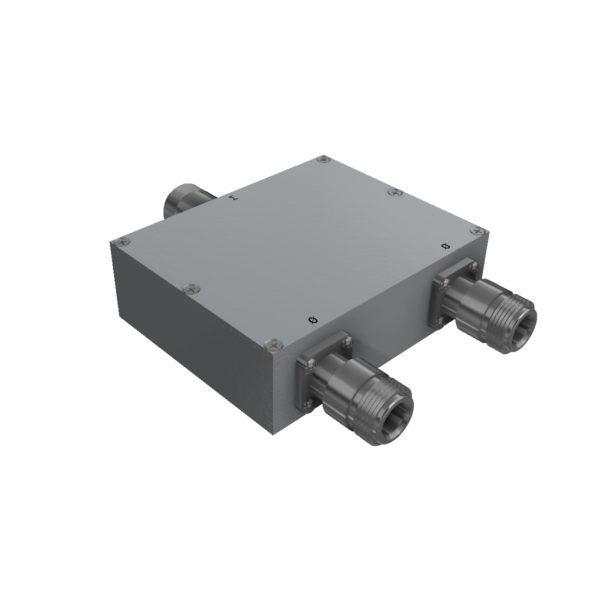 Quality 50PD-681 Reactive Power Divider/Combiner for sale