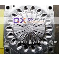 Buy cheap spoon mould product