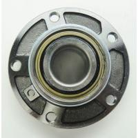 Buy cheap Hub Assembly--513125 product