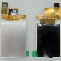 China Cellphone Spare Parts Sony-Ericsson K800 on sale