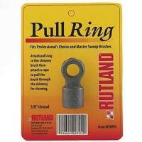 Buy cheap Pull Ring, Professional product