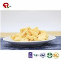 Buy cheap TTN Chinese Wholesale Freeze Dried Pineapple fruit from Wholesalers