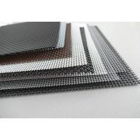 ss-security mesh screen008