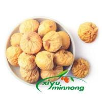 Buy cheap Dried Figs Dry Fruits Organic Natural Healthy Snacks Whole Jumbo Size Sweet product