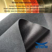 WINIW Microfiber Leather - Best Quality Polyurethane Substitute for Leather