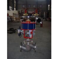 Buy cheap Stainless Steel Nickel Alloy Stop Gate Special Valves from Wholesalers