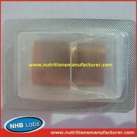 Buy cheap MultiVitamin Strips OEM Private Label from Wholesalers