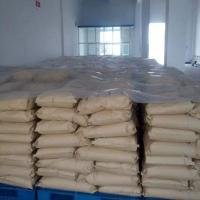 Buy cheap Glucono Delta Lactone for Food Additive baking ingredients Leavening agents product