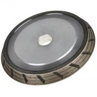 Buy cheap Triple OG Diamond Grinding Wheels product