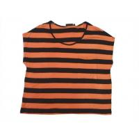 Buy cheap Ladies Custom Pullover Tops product