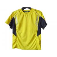 Buy cheap Crew Neck Pullover T-shirts product