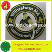 Buy cheap Cooperstown NY Youth Little League Dream Team Trading Pin product