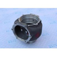 Buy cheap Auto accessories product