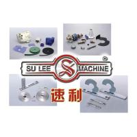 Buy cheap SULEE ORIGINAL PARTS product