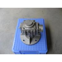 Buy cheap Gearbox A product