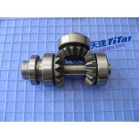 Buy cheap The spiral gear group B product