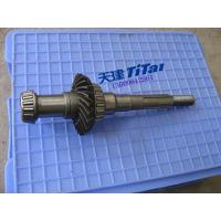 Buy cheap The spiral gear group A product
