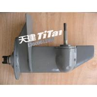 Buy cheap Gearbox B product