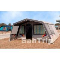 China Camping Tent ( Family Tent) on sale