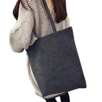 Buy cheap Women Soft Leather Handbag Cross Body Shoulder Messenger Bag - amazon product