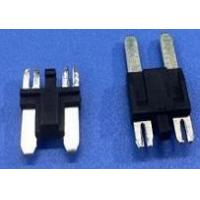 Buy cheap Fuses and accessories Product Series:Take power plug from Wholesalers