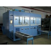 Buy cheap Copper ultrasonic cleaning machine from Wholesalers