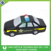 Whoolesale Custom Toy Cars For Kids