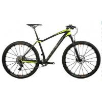 "Buy cheap UPLAND SERIES DART TEAM 27.5"" product"
