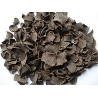 Buy cheap Fresh Truffle Slices product