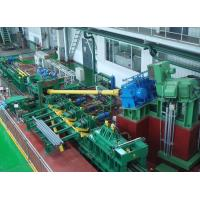 The steel industry punch speed reducer