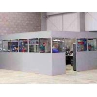 Buy cheap Partitioning from Wholesalers