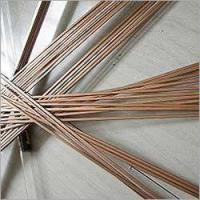 Buy cheap Silver Brazing Rod from Wholesalers