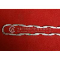 Buy cheap Cable fittings NL-50G from Wholesalers
