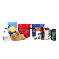 Buy cheap Washing & Drying Washing and Drying Ultimate Kit from wholesalers