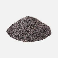 Buy cheap 95% Purity Al2O3 Brown Fused Aluminum Oxide For Coated And Bonded Abrasives product