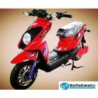 Buy cheap S-XYW Wholesale Electric Scooter For Adult /Pedal Electric Scooter /Electric Scooter For Sale from wholesalers