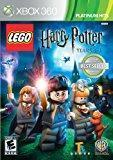 Buy cheap Mac Games LEGO Harry Potter: Years 1-4 - Xbox 360 product